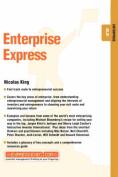 Enterprise Express