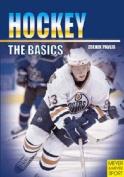 Ice-Hockey: the Basics