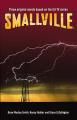 Smallville Omnibus 2