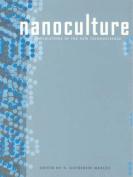 Nanoculture
