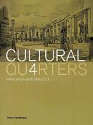 Cultural Quarters