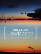 Cinema and Landscape