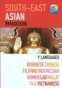 South-East Asian Phrasebook