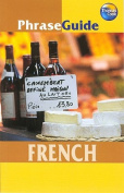 French (PhraseGuide S.)