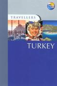 Turkey (Travellers)