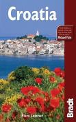 Croatia (Bradt Travel Guide)