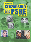Secondary Citizenship & PSHE