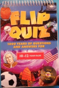 Millennium Flip Quiz: 10 to 12