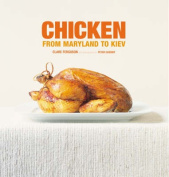 Chicken: From Maryland to Kiev