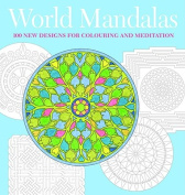 World Mandalas