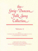 The Greig-Duncan Folk Song Collection
