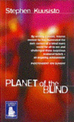 Planet of the Blind [Audio]