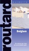 Belgium (Routard Guides S.)