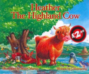 Heather the Highland Cow