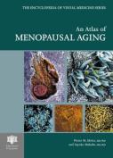 An Atlas of Menopausal Aging