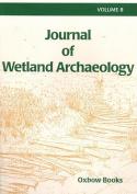Journal of Wetland Archaeology