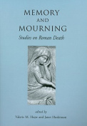 Memory and Mourning