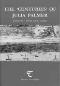The Centuries of Julia Palmer