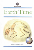 Earth Time (About Time S.)