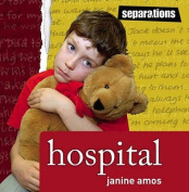 Hospital (Separations S.)