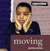 Moving (Separations S.)