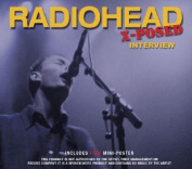 Radiohead x-Posed [Audio]