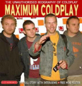 Maximum Coldplay [Audio]