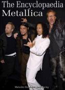 "The Encyclopaedia ""Metallica"""