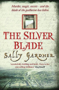 The Silver Blade: Bk. 2