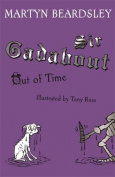 Out of Time (Sir Gadabout)