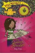 The Queen's Bracelet