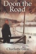 Doon the Road