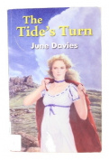 The Tide's Turn