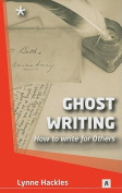 Ghost Writing