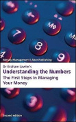 Dr Graham Lawler's Understanding the Numbers