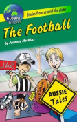 The Football (Aussie Tales)