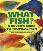 What Fish?