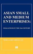 Asian Small and Medium Enterprises
