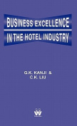 Business Excellence in the Hotel Industry