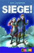 Siege (4u2read)