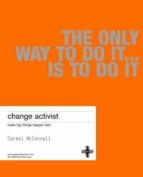Change Activist