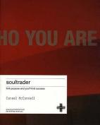 soultrader
