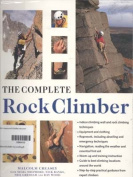 The Rock Climber: The Complete