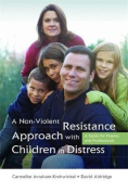 A Non-violent Resistance Approach with Children in Distress