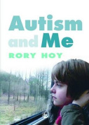 Autism and Me with Paperback Book