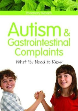 Autism and Gastrointestinal Complaints: What You Need to Know