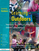 Learning Outdoors