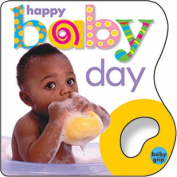 Baby Grip - Day (Happy baby)