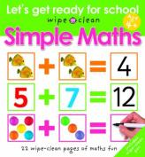 Simple Maths