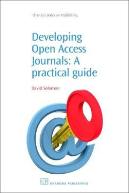 Developing Open Access Electronic Journals: A Practical Guide